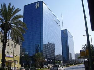 300px-PikiWiki_Israel_14200_Twin_Towers_in_Ramat_Gan