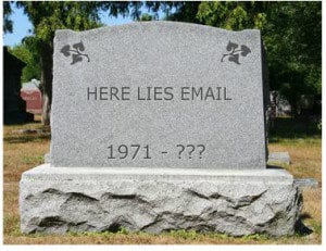 email-dead-300x231