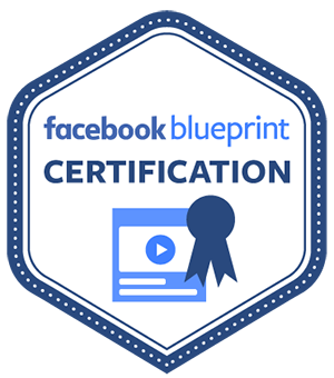 Facebook-Certified-Buying-Professional-1.png