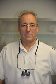 """ד""""ר פבלו שילמן"""