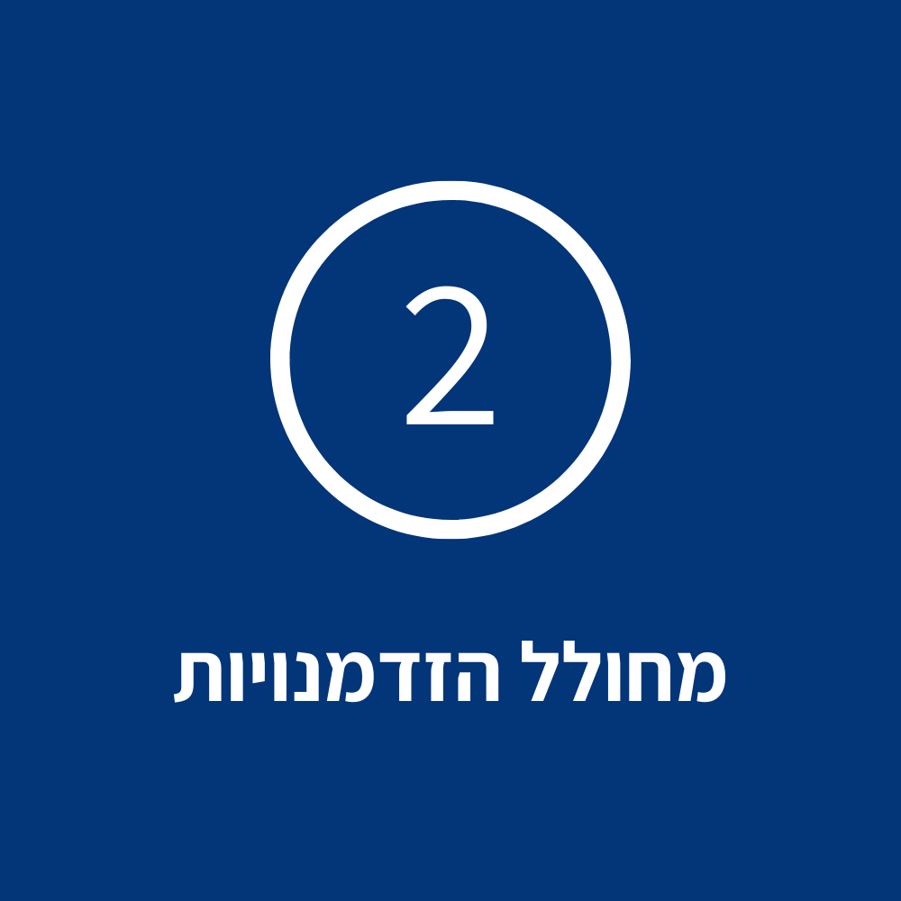 הצעה של 7 ספרות (1)