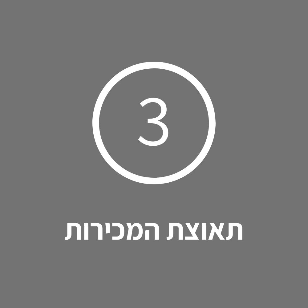 הצעה של 7 ספרות (2)