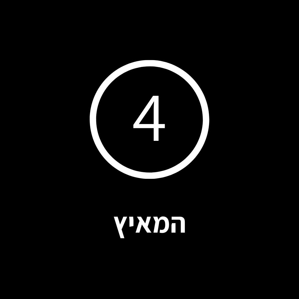 הצעה של 7 ספרות (3)