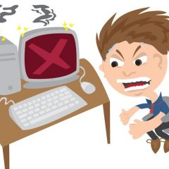 צודק! השיווק באינטרנט שבור