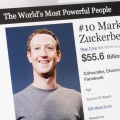פייסבוק משנה את הכללים – זה הזמן לברוח להרים??